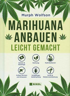 Marihuana anbauen leicht gemacht_small