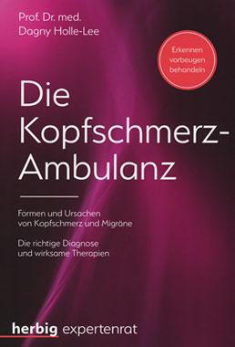 Die Kopfschmerz-Ambulanz_small