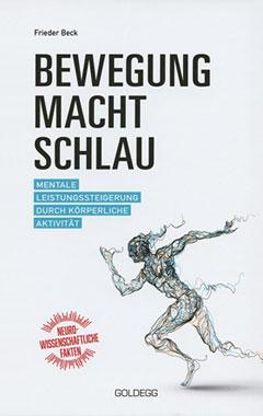 Bewegung macht schlau_small