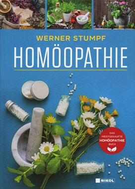 Homöopathie_small