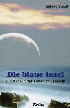 Die blaue Insel_small