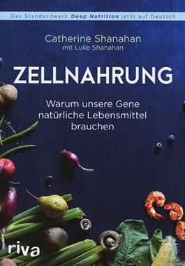 Zellnahrung_small