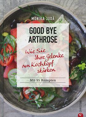 Good Bye Arthrose_small
