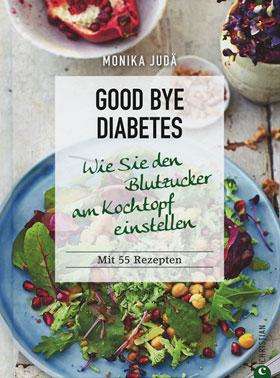 Good Bye Diabetes_small