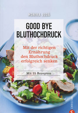 Good Bye Bluthochdruck_small