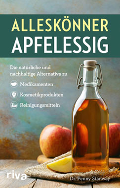 Alleskönner Apfelessig_small