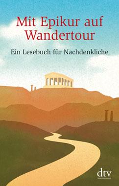 Mit Epikur auf Wandertour_small
