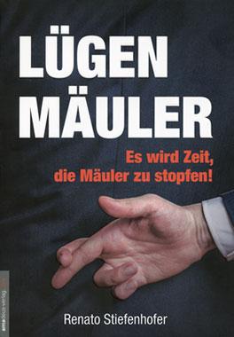 Lügenmäuler_small