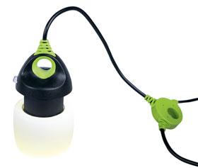 Mini-USB-Lampe_small01