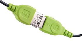 Mini-USB-Lampe_small02