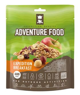 Adventure Food ® Expeditionsfrühstück_small