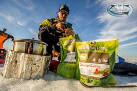 Adventure Food ® Reis mit Cashewnüssen_small04