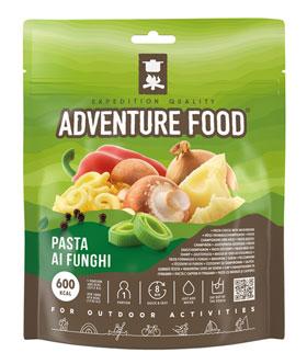 Adventure Food ® Pasta Champignons_small