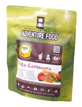 Adventure Food ® Pasta Schinken_small