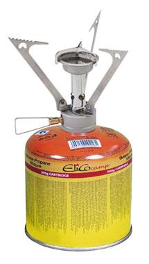 MSR® Gaskocher Original Pocket Rocket_small
