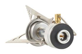 MSR® Gaskocher Original Pocket Rocket_small02