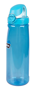 Nalgene Trinkflasche OTF - 0,65 Liter_small