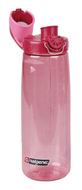 Nalgene Trinkflasche OTF - 0,65 Liter_small01