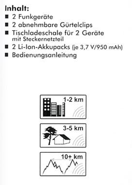 Funkgerät Stabo FC 850 2er-Set_small06