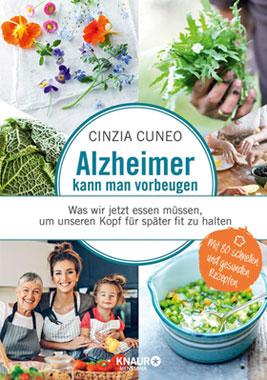 Alzheimer kann man vorbeugen _small