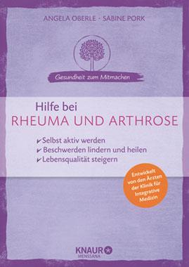 Hilfe bei Rheuma und Arthrose_small