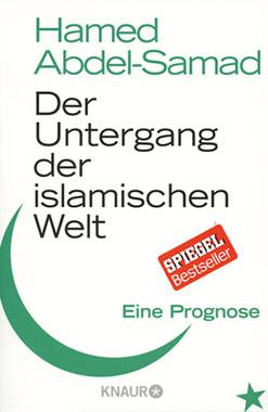 Der Untergang der islamischen Welt_small