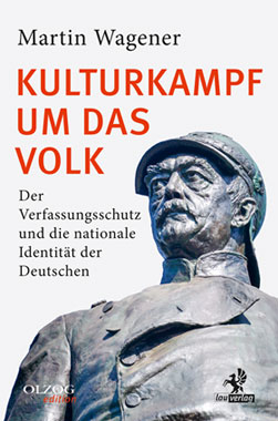 Kulturkampf um das Volk_small