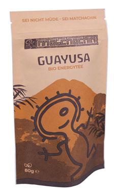 Guayusa Bio-Energytee lose_small