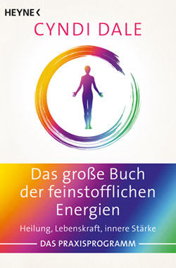 Das große Buch der feinstofflichen Energien_small