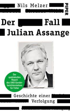 Der Fall Julian Assange_small