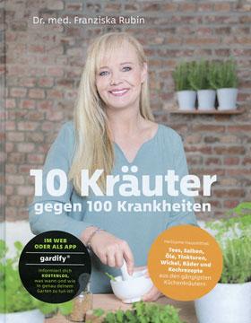 10 Kräuter gegen 100 Krankheiten_small