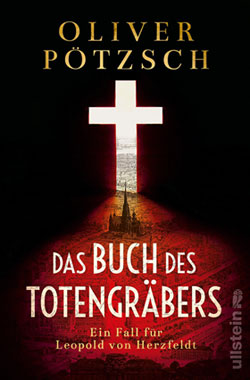 Das Buch des Totengräbers_small