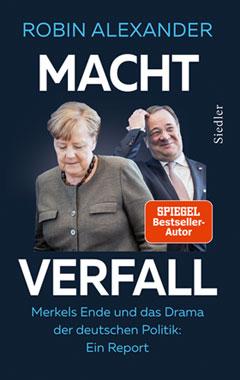 Machtverfall_small