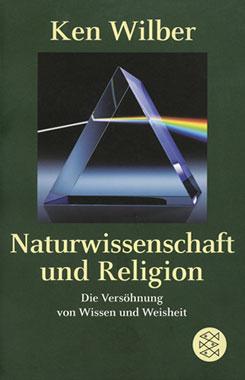 Naturwissenschaft und Religion_small