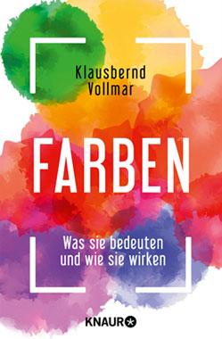Farben_small