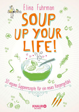 Soup up your life!_small