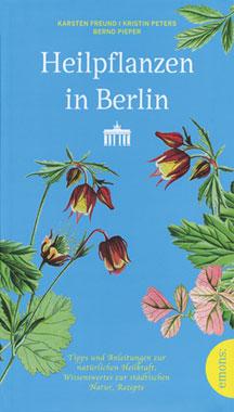 Heilpflanzen in Berlin_small