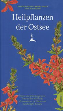Heilpflanzen der Ostsee_small