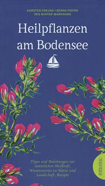 Heilpflanzen am Bodensee_small