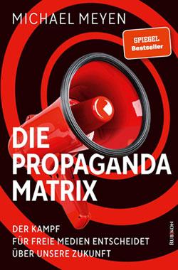 Die Propaganda-Matrix_small