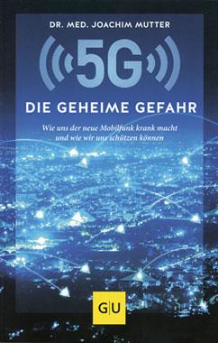 5G: Die geheime Gefahr_small