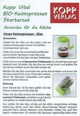 Kopp Vital Bio-Keimsprossen-Starterset_small02