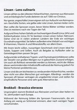 Kopp Vital Bio-Keimsprossen-Starterset_small04
