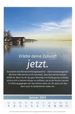 Der Lebensfreude-Kalender 2022_small01