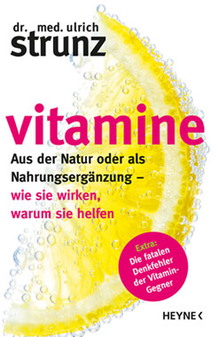 Vitamine_small