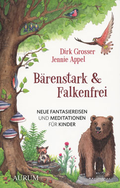 Bärenstark & Falkenfrei_small