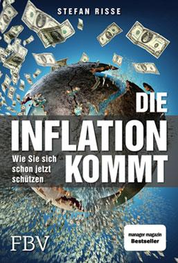Die Inflation kommt_small