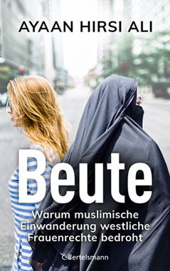Beute_small