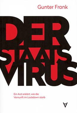 Der Staatsvirus_small