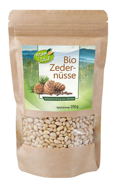 Kopp Vital Bio-Zedernüsse_small